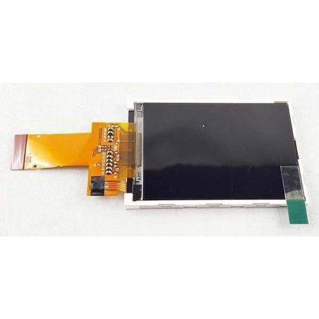 Ecran couleur cuisseur programmable Cookeo Moulinex SS-993416