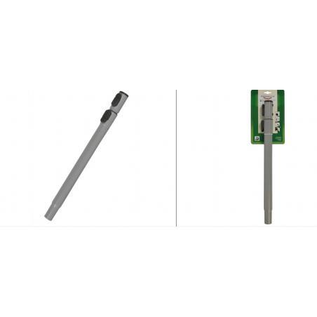 Tube télescopique aspirateur Rowenta RS-RS8185
