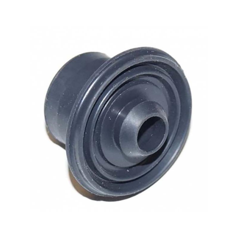 Joint de semelle pour fer vapeur Calor CS-00094565