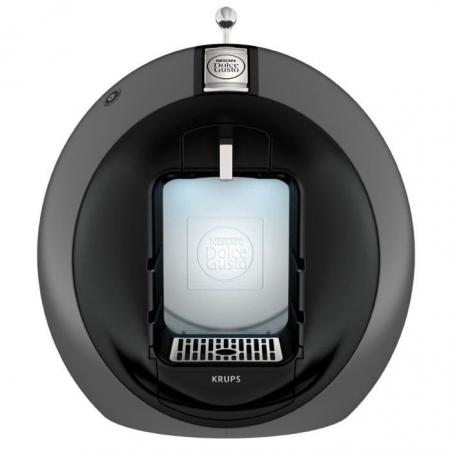 Diffuseur complet pour Dolce Gusto Piccolo Krups ref : MS-623818