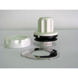 Axe de bol pour robot Kaleo ref : SS-988760