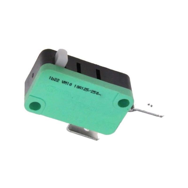 Interrupteur pour friteuse Moulinex SS-990639