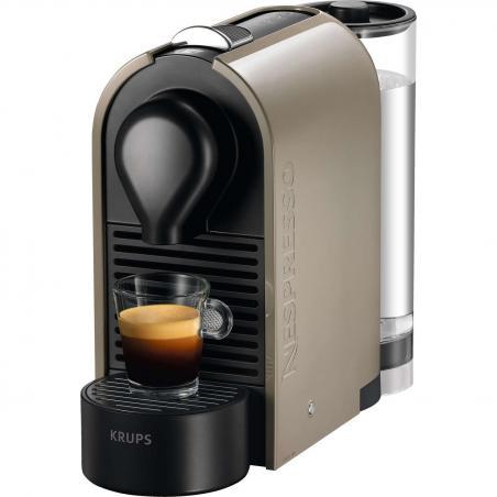 Buse cafe cafetiere nespresso U XN250 Krups MS-623323