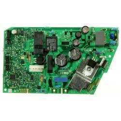Carte electronique de puissance robot companion moulinex MS-5949220