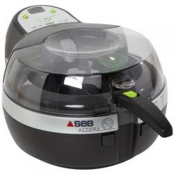 Resistance friteuse seb actifry SS-990593 remplacer  SS-993111