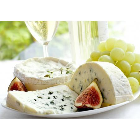 Cave à fromage 18 x 18 cm Tefal 9182342