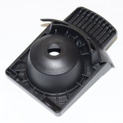 Support dosette noir dolce gusto mini me krups MS-623495