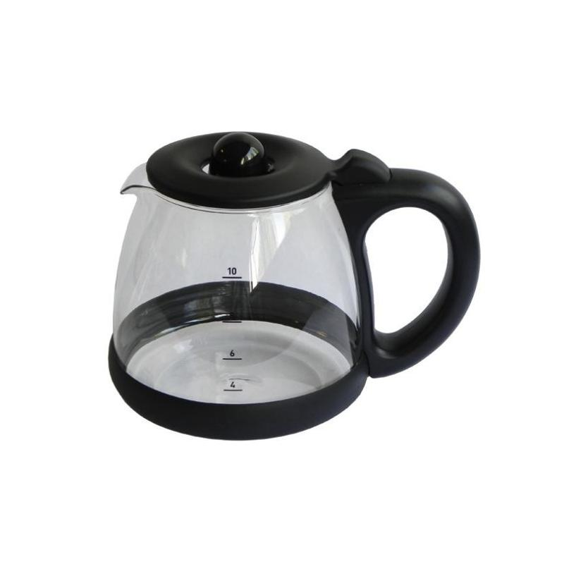Verseuse avec couvercle cafetiere Express Seb SS-200927