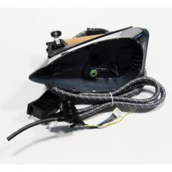 Poignée  base de poignée avec cordon Rowenta CS-00121333