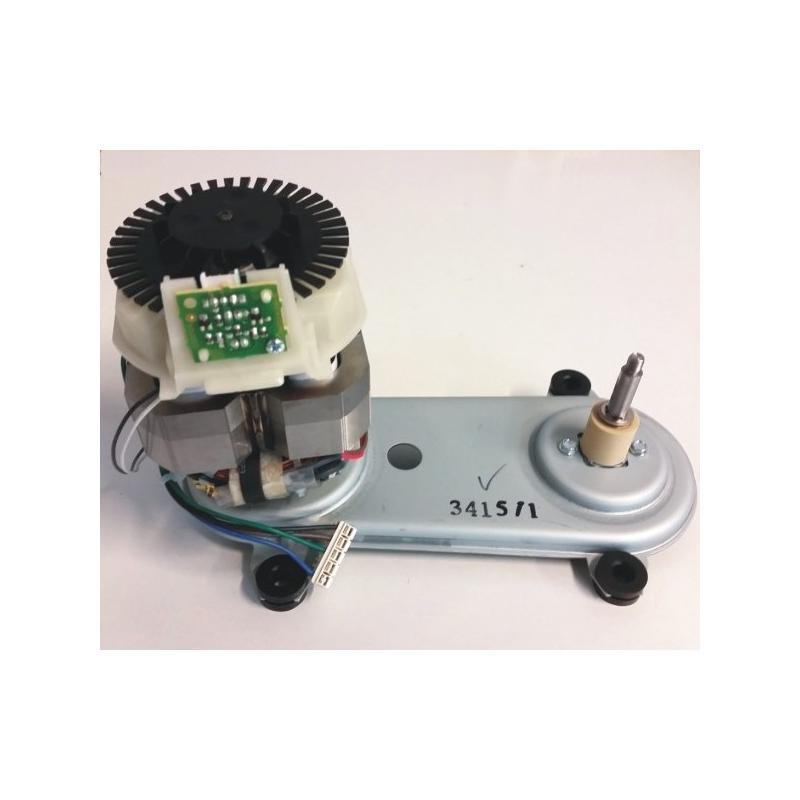 Moteur complet robot companion moulinex MS-5A19241