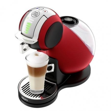 cordon rouge alimentation + fusible cafetiere dolce gusto melody 3 KRUPS MS-623748