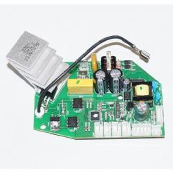 Carte électronique de Dolce gusto Krups MS-623273