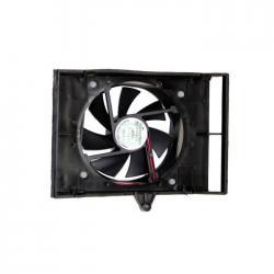 Ventilateur pour tireuse a biere beerthender Seb MS-622404