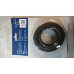 Joint couvercle autocuisseur  Sitram 4-6-8-10 litres ref : 3108831022134 ou 22134