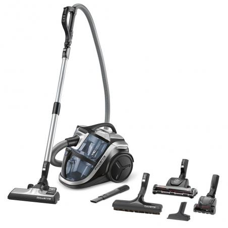 joint aspirateur ergo force cyclonic rowenta RS-RT3870