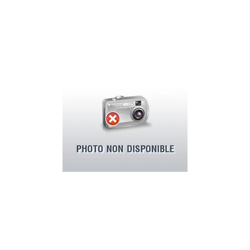 Cordon vapeur centrale vapeur Optimo GV4620 ref : CS-41938255