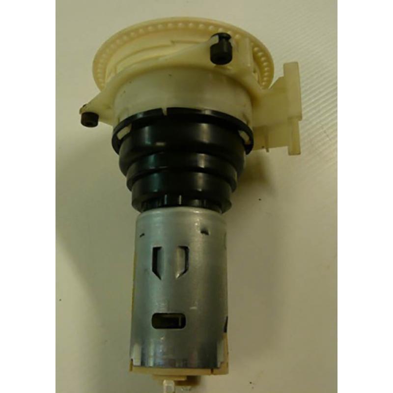Moteur Broyeur / moulin à café machine a café MAGIMIX 11491 - 11492 ref 505888