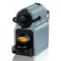 Carte électronique de Nespresso Krups INISSIA XN100 ref MS-623622