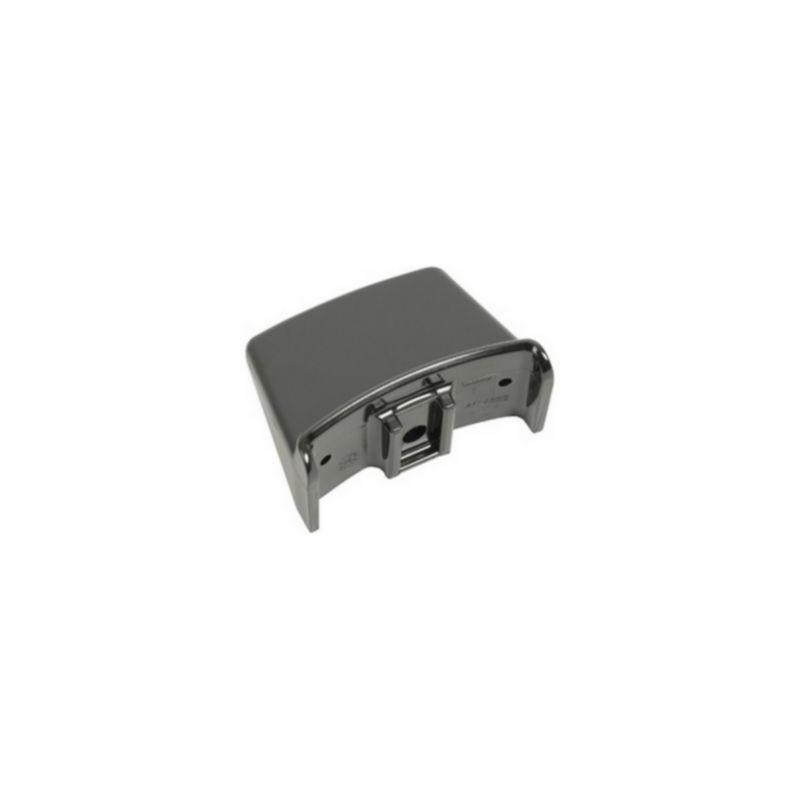 Poignée noire autocuisseur Seb 790098