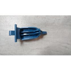 Bouton de gachette centrale vapeur Calor GV4620 ref : CS-41955452