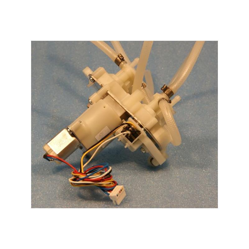 Distributeur pour expresso full automatic Krups MS-5A21204