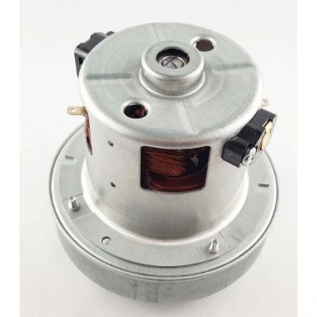 Moteur 23600TS-L aspirateur city space moulinex RS-RT900455 remplacé par RS-RT900538