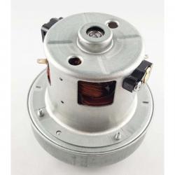 Moteur aspirateur Moulinex RS-RT900538