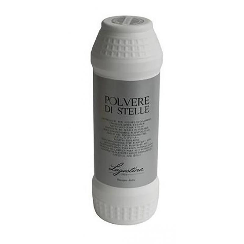 Nettoyant poudre cuve inox 090900000001