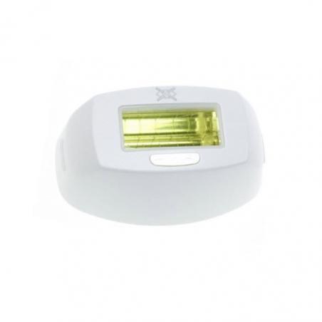 Lampe de rechange Derma Perfect Calor 1000 flashs XD9800C0 ou CS-00125859