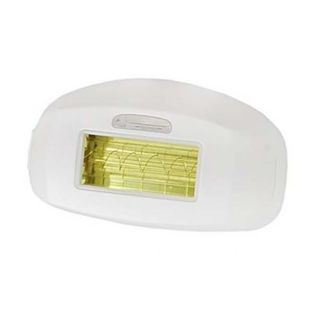 Lampe de rechange Derma Perfect Calor 1000 flashs XD9800C0 ou CS-00125859