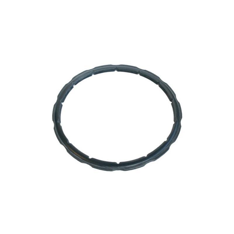 Joint de couvercle de cocotte clipso diam 253mm SS-794417 ou 792237