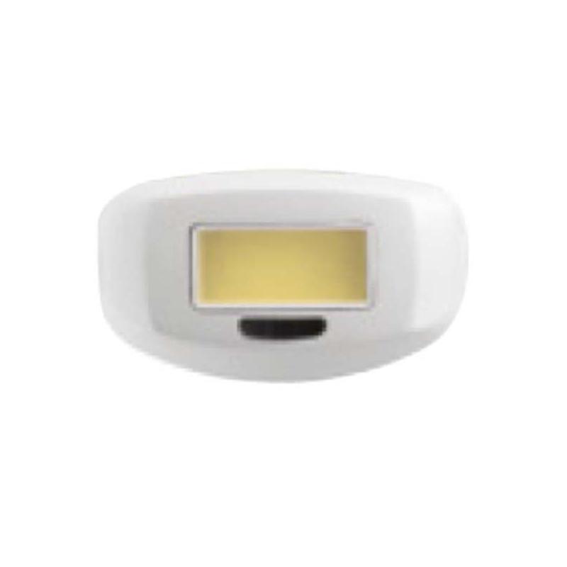 Lampe de rechange 75000 flashs pour epilateurs à lumiére pulsée Calor XD9810F0 OU CS-00137590
