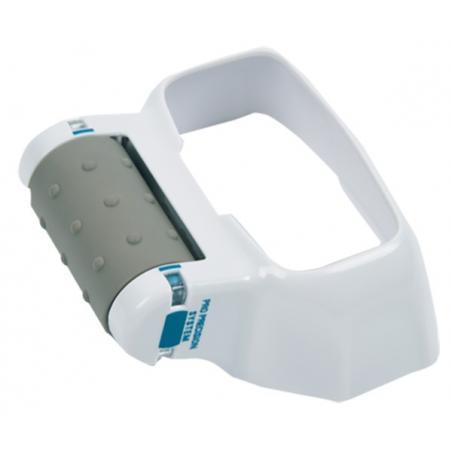 Accessoire Roll On epilateurs à lumiére pulsée Calor CS-00137587
