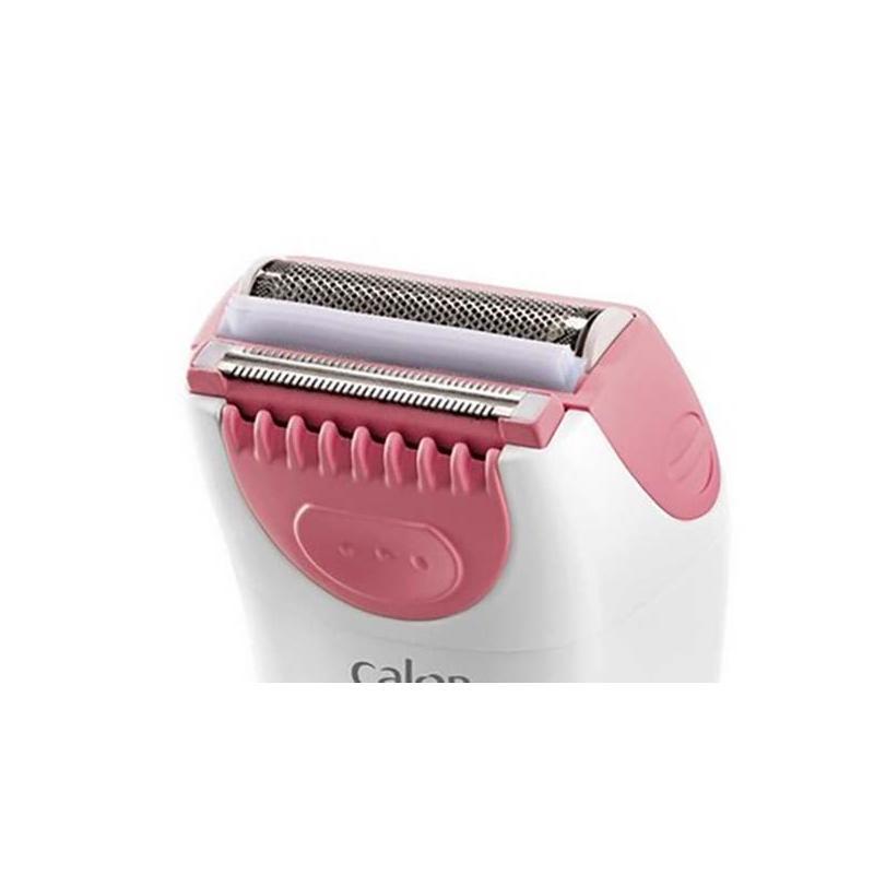 Grille rose rasoir Aquaperfect CS-00136437