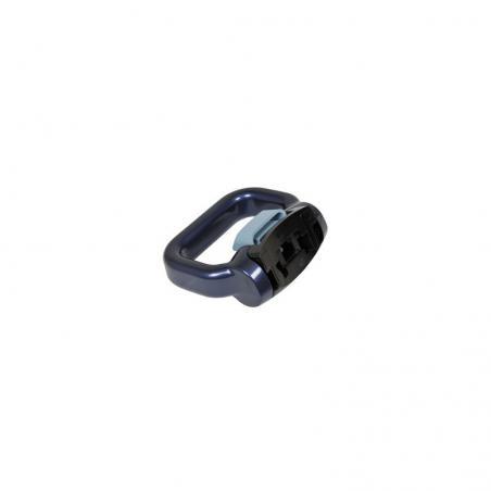 Poignée rabattable Clipso Control + Seb SS-980756 ou X1050005