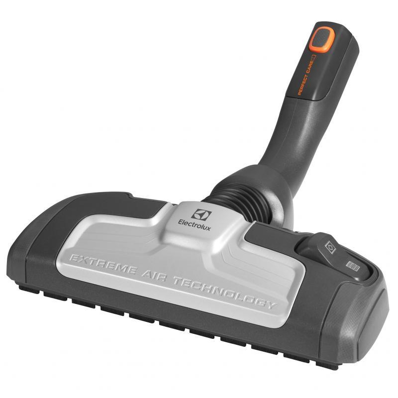 Brosse aspirateur extreme clean ZE114 electrolux 9001677906