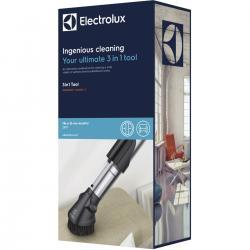 Brosse Electrolux ZE117 3 en 1 36mm 9001677963