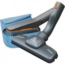 Kit 11 Delicate Care Electrolux 9001679597