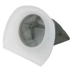 EF98 Filtre pour Aspirateur Spirit 3000, 4000, 6000, Wet&Dry 9001955930