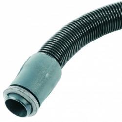 ZE020 Flexible d'Aspiration pour Aspirateur electrolux - 9000846858