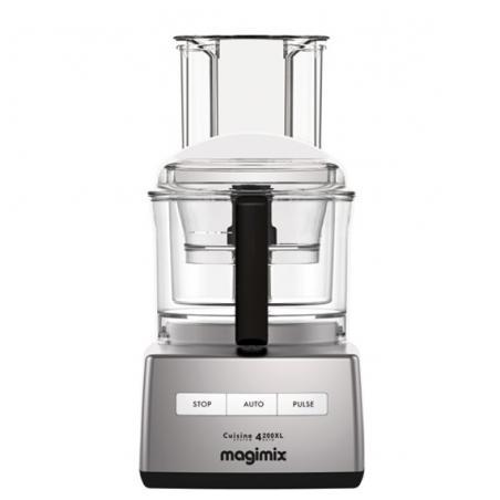 Coffret centrifugeuse & Smoothie Magimix Mix-robots 4200/4200XL/5200/5200XL 6200XL / 165220 - 17652