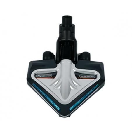 Electrobrosse delta vision 25.5V aspirateur rowenta air force RS-RH5702