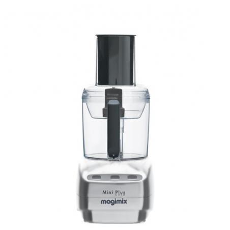Prolongateur de disque Magimix Mini-Mini plus ref : 17279