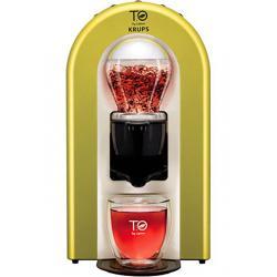 Filtre dose theiere T.O TE500 KRUPS MS-623882