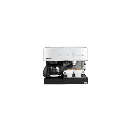 Filtre 2 tasses Magimix pour L'Expresso & Filtre Automatic 505459