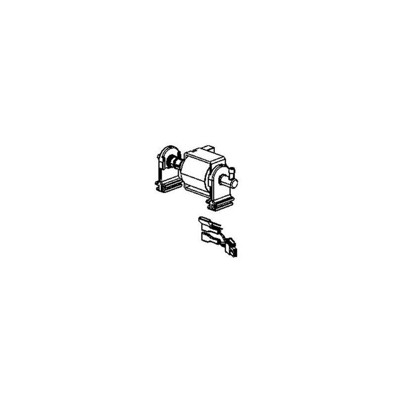 Pompe + Fusible pour Théière T.O Krups MS-623906