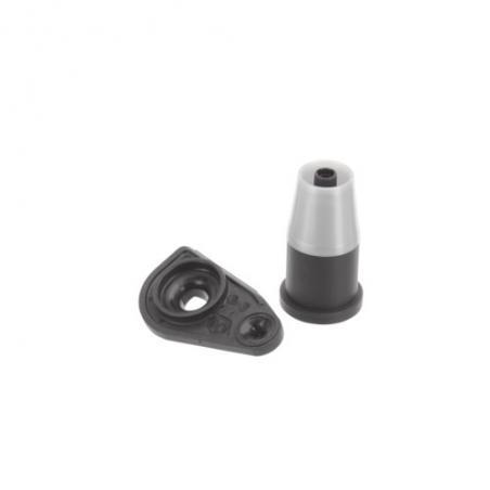 Injecteur et perforateur Tassimo 00616231