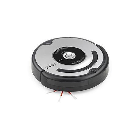 iRobot 10-IR-01 Roomba Kit de Haute Qualité, Brosse de Roulement pas Original et Rouleau Agitateur pour la Série 500