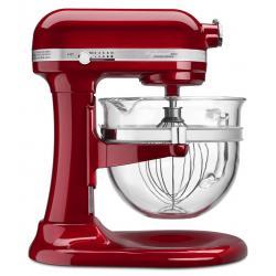 Entraineur accoupleur 36mm robot cuisinier blender 5KSB5 Kitchenaid 9704230