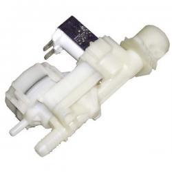 Electrovanne anti-debordement 1 voie lave vaisselle bosch siemens 00091051